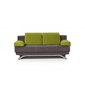 Разтегателен диван с ракла  МП-05