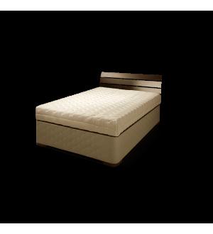 Спалня Lido