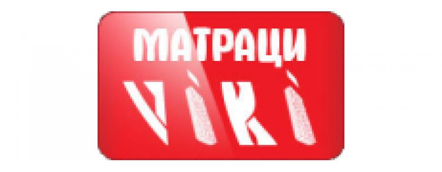 Матраци Вики