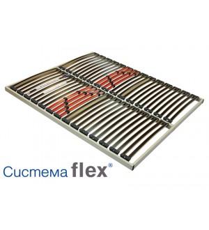 РосМари Система flex
