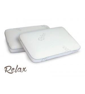 Relax - платете 1, вземете 2