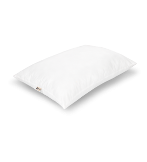 Възглавница cotton pillow